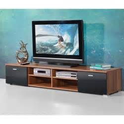 tv stands for flat screens flat screen tv stands tv stand