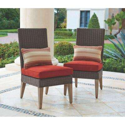 home decorators collection patio chairs patio