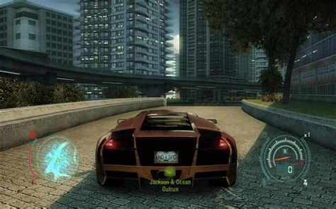 nfs full version download need for speed undercover free download full version