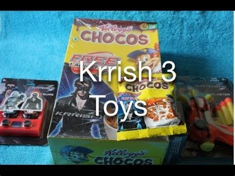 krrish 3 figure krrish 3 the android ios gameplay multiplayer qu