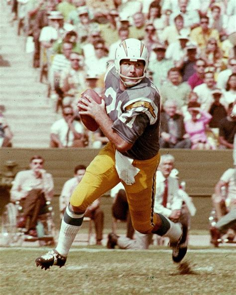 san diego chargers c 31 27 best hadl 6 charger images on