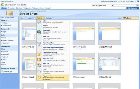 sharepoint 2007 site templates archives designfilecloud