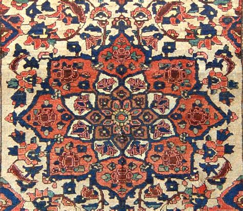 tappeti persiani usati prezzi tappeti cinesi usati tappeti persiani usati allu ingrosso