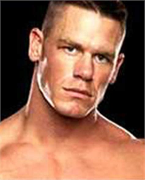 cena eye color cena profile and pics 2011 all sports players