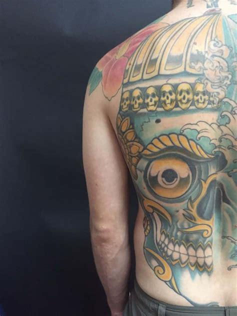 visions tattoo vision tattoos tattoos studio tel aviv