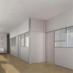 ufficio registro firenze pareti divisorie e attrezzate shop vendita