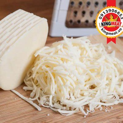 Anchor Cheese 1 Kg ph 212 mai b 192 o mozzarella anchor anchor mozzarella cheese 1 kg nguy 234 n h 224 chuy 234 n cung cấp thực