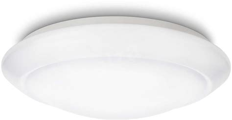 Philips Lu Led Ceiling 2700k 6w 33361 Philips 33361 31 16 Myliving L Alzashop