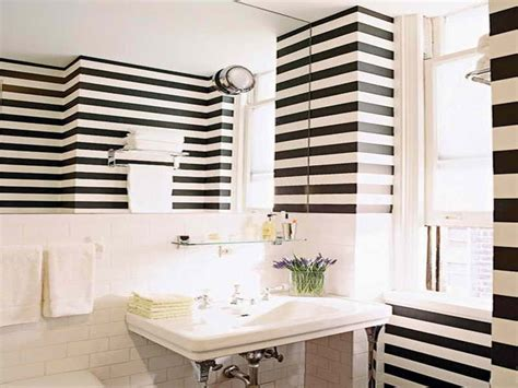 black and white wallpaper for bathrooms black and white wallpaper for bathroom 3 desktop background hdblackwallpaper com