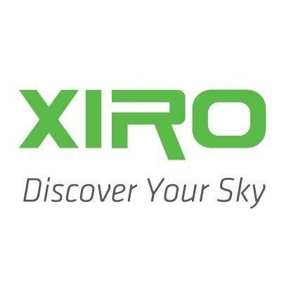 Murah Xiro Xplorer Counter Clockwise Motor xiro