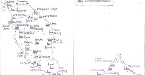 Pasaran Air Di Malaysia amri hj yahya perindustrian di malaysia