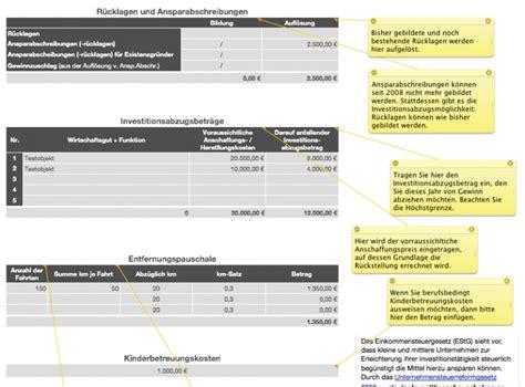 Muster Rechnung Für Kinderbetreuungskosten Numbers Vorlage Einnahmen 220 Berschuss Rechnung 2009 Mit Ust Numbersvorlagen De