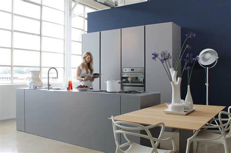 keuken 5 meter lang modulnova light keuken bij loods5 product in beeld