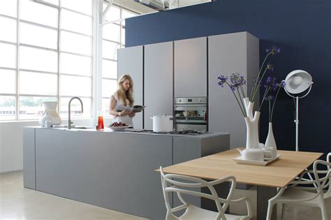 keukens loods 5 modulnova light keuken bij loods5 product in beeld