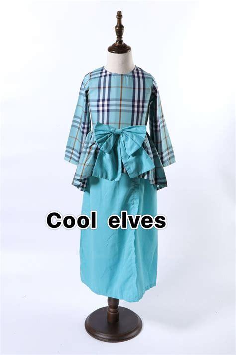 Baju Atasan Free Size Material Catton 1 ready stock burberry inspired baju kurung cool elves