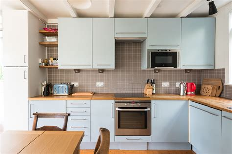 A Frame House For Sale walter segal designed home goes on sale in london s
