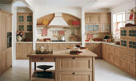 What Is A Country Kitchen Design The Popular And Awesome Country Style Kitchens Camer Design
