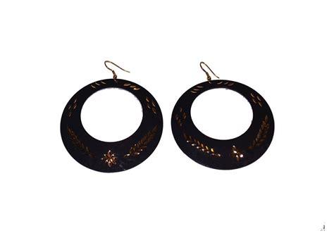 black metal earrings best collection of metal earrings