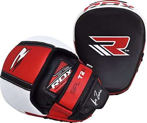 Target Kotak Punching Pad Uk 20 X 30 Cm Promo sports pads find offers and compare prices at wunderstore