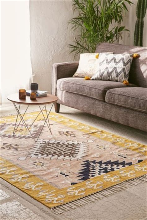 front room rugs magical thinking meema kilim woven rug outfitters front rooms and look at