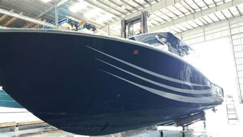 invincible boats government contract invincible 42 boats for sale