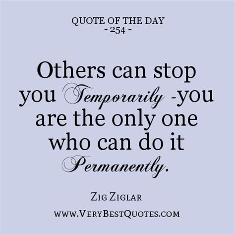 quote of the day a encouraging quotes for the day pictures to pin on