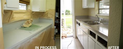 kitchen cabinets west palm beach fl kitchen cabinet refinishing in west palm beach florida