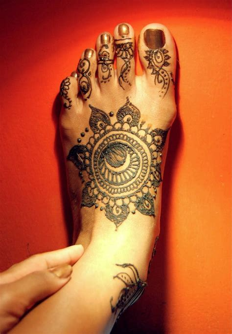 henna tattoo feet tumblr 89 best henna ideas images on henna tattoos