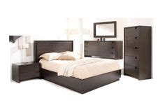 bedroom furniture made in canada 1000 images about bedroom on storage beds