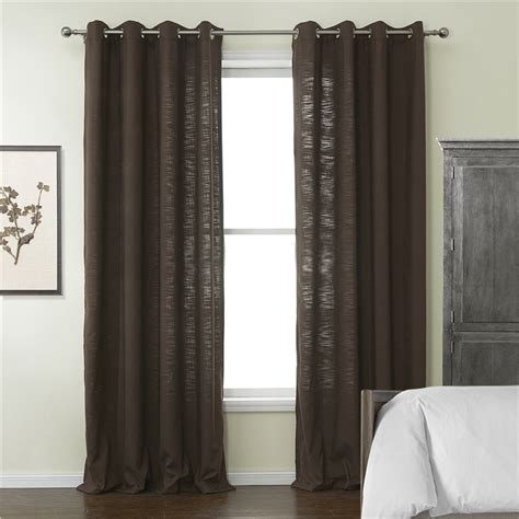 discount curtains and drapes chic brown room cheap curtains and drapes