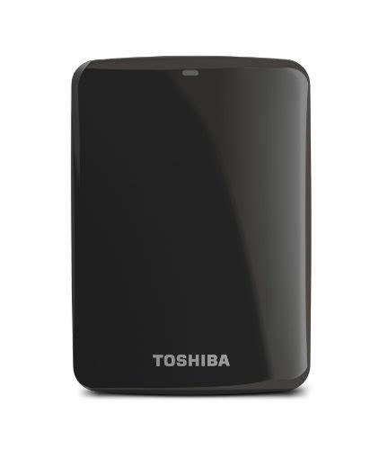 Toshiba 500gb Canvio Connect Portable Drive model toshiba canvio connect 500gb portable drive black hdtc705xk3a1