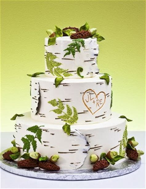2014 wedding cake trends all about wedding