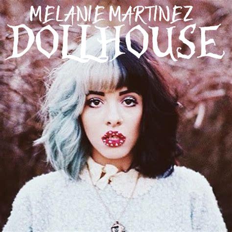 doll house melanie martinez a sinistra arte de melanie martinez
