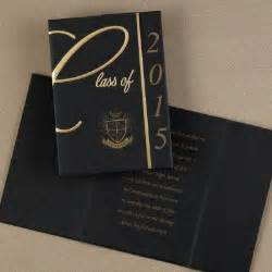 graduation announcements high school graduation invitations 2016