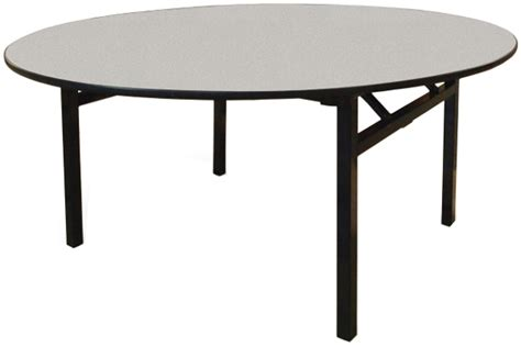banquette with round table 60 inch round square leg folding banquet table w laminate top