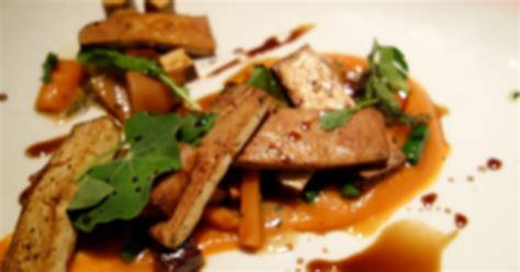 come cucinare il tofu alla piastra ricette di tofu 3 ricette di tofu alla piastra con la