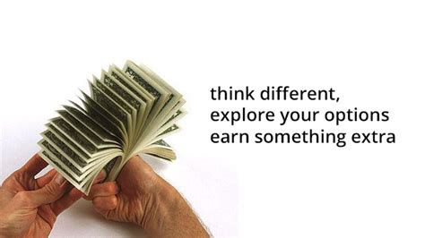 How To Make Extra Money Online - 12 ways how to earn extra income stepupmoney
