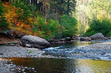 Creek County Records File Catherine Creek Union County Oregon Scenic Images Unida0088 Jpg Wikimedia