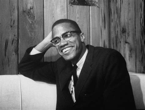 malcolm x figure remembering malcom x 50 years later historical justice