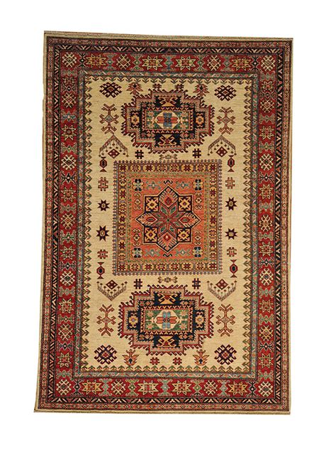 Cheap Area Rugs Nj by Tribal Rugs Knotted Tribal Rugs Nj 1800 Get A Rug