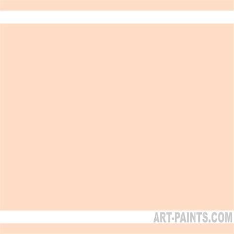 colors that go with salmon pastel salmon decorlasur acryl acrylic paints 226 pastel salmon paint pastel salmon color
