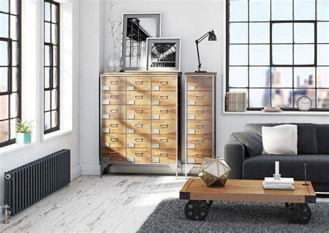 Design House Furniture Victoria | 100 design house furniture victoria interior