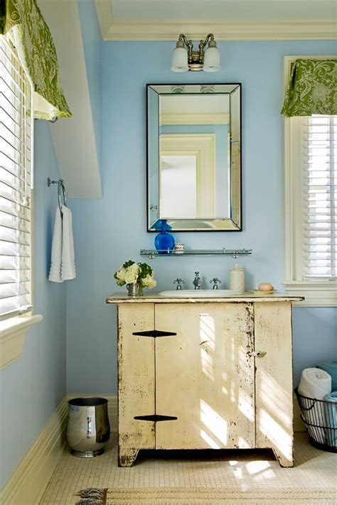 country bathroom color schemes pantone greenery 2017 color of the year town country