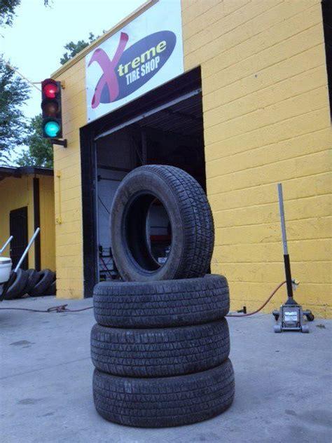 xtreme tire shop home facebook