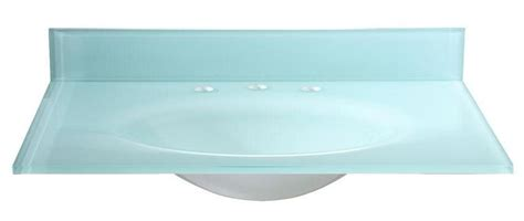 Glass Vanity Tops Vanity Sink Top With Sinks Glass Vanity Top Marble Vanity Top Granite Vanity Top