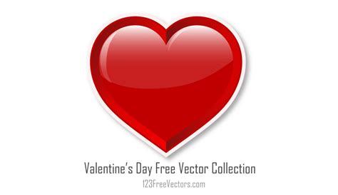 s day vector s day vector free 123freevectors