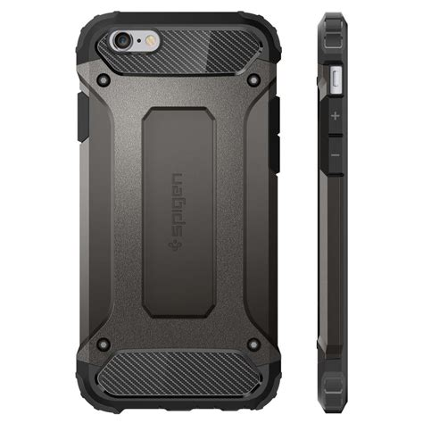 Spigen Tough Armor Tech Oppo F3 Plus Metal Series Rugged Ta Tech iphone 6s tough armor tech spigen inc