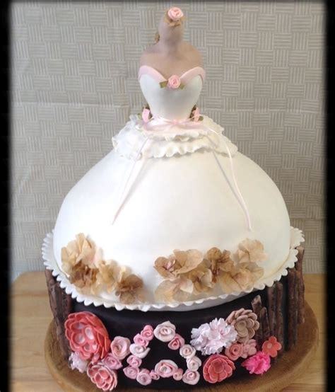 what should a bridal shower cake say megan s bridal shower cake cakecentral