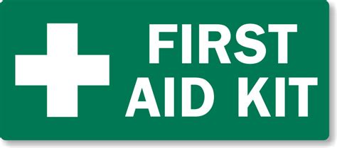 First Floor In Spanish by First Aid Signs First Aid Labels And Aed Signs Free