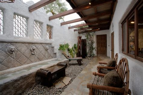 Asian Patio Design 16 Irresistible Asian Patio Designs For Your Backyard